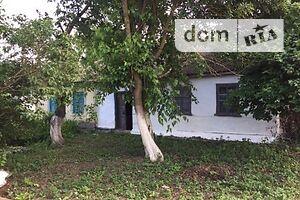 Куплю дом в Баре без посредников