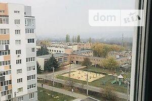Продаж квартири, Харків, р‑н.Олексїївка, ст.м.Перемога, Архітекторіввулиця