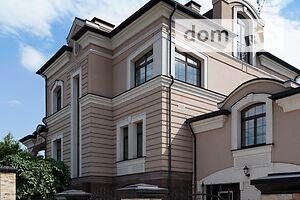 Продається будинок 3 поверховий 760 кв. м з мансардою