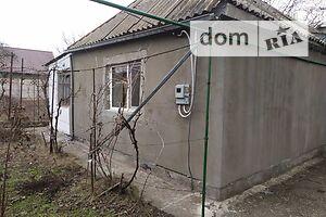 Продажа дома, Николаев, р‑н.Варваровка, Встречнаяулица