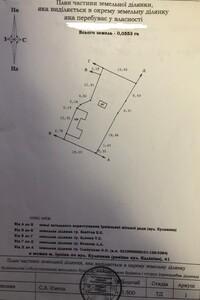 Продажа части дома, Киевская, Ирпень, р‑н.Ирпень, линия5