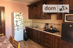 Продаж квартири, Вінниця, р‑н.Вишенька, Келецкаяулица
