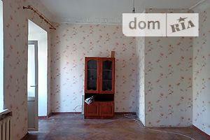 Продаж квартири, Одеса, р‑н.Малиновський, Середня(Осипенко)вулиця, буд. 1