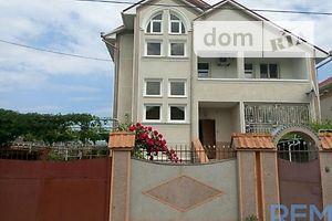 Продажа дома, Одесская, Овидиополь, c.Лиманка, Каштановая