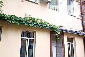Продажа офисного помещения, Одесса, р‑н.Центр, Новосельского