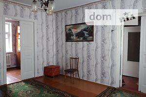 Продажа части дома, Винница, р‑н.Славянка, ЧПартизанівВГородецького