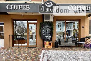 Продаж кафе, бару, ресторану, Вінниця, р‑н.Центр, АрхітектораАртиновавулиця, буд. 4