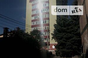 Продажа квартиры, Днепр, c.Перемога, Мандрыковскаяулица