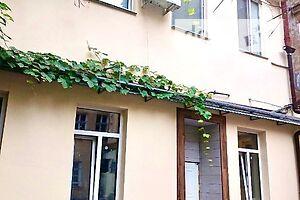 Продаж приміщення вільного призначення, Одеса, р‑н.Центр, Новосельского