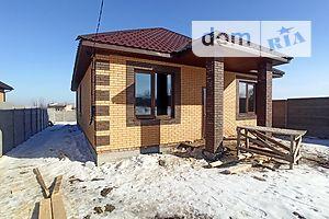 Продажа дома, Винница, р‑н.Старый город, ЙоахимаВолошановскийулица