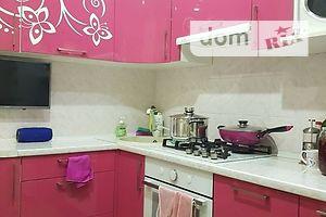 Продажа квартиры, Днепр, р‑н.Победа-2, Мандрыковскаяулица