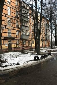 Продажа квартиры, Днепр, р‑н.Подстанция, Высоковольтнаяулица, дом 26