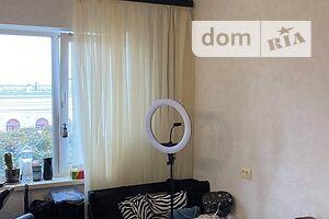 Продажа квартиры, Житомир, р‑н.Центр, Небеснойсотни(Московская)улица, дом 0