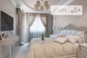 Продається будинок 2 поверховий 225 кв. м з каміном