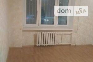 Продажа квартиры, Житомир, р‑н.Центр, Победыулица