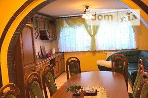 Продажа дома, Тернополь, р‑н.Кутковцы, ГлубокаяДолинаулица