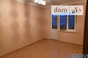 Продажа квартиры, Одесса, р‑н.Застава 2, Новиковаулица