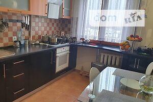 Продажа квартиры, Ровно, р‑н.Чайка, Гагаринаулица, дом -