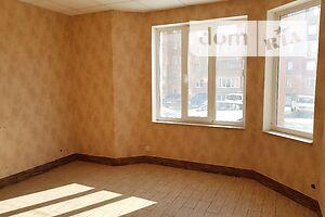 Продажа помещения свободного назначения, Хмельницкий, р‑н.Выставка, Строителейулица