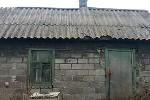 Продажа части дома, Запорожье, р‑н.Заводской, Чудовая