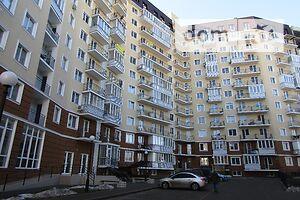 Продажа квартиры, Одесса, р‑н.Киевский, Люстдорфскаядорогаулица, дом 100-ж
