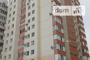 Продается 3-комнатная квартира 90 кв. м в Черкассах