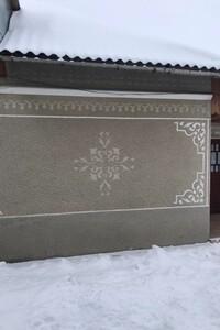 Продажа дома, Тернополь, c.Дубовцы, бічнаСадова