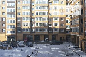 Продаж квартири, Чернівці, р‑н.Першотравневий, ЧорноволаВ'ячеслававулиця