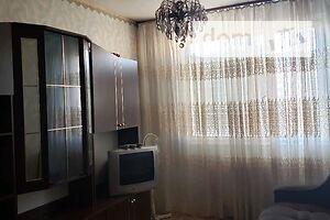 Довгострокова оренда квартири, Ужгород, р‑н.П'яний базар, СвободиГенералавулиця