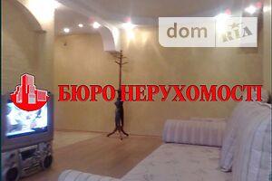 Продаж квартири, Полтава, р‑н.Автовокзал, Київськешосе, буд. 62