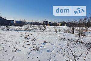 Продаж землі сільськогосподарського призначення, Хмельницький, р‑н.Книжківці, 3-йпроездАндреевский