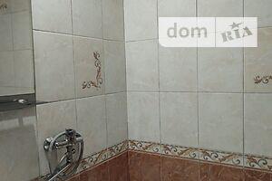 Долгосрочная аренда квартиры, Тернополь, р‑н.Бам, 15-гоАпреляулица