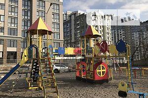 Продажа квартиры, Киев, р‑н.Печерский, СергеяКолоса(КахиБендукидзе)улица, дом 2