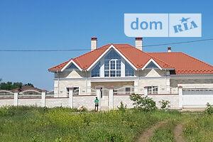 Продажа дома, Харьков, р‑н.Циркуны, Степнаяулица