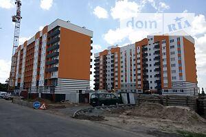 Продається 2-кімнатна квартира 67.94 кв. м у Полтаві