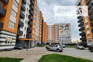 Продається 2-кімнатна квартира 72 кв. м у Полтаві