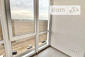 Продається 1-кімнатна квартира 17 кв. м у Одесі