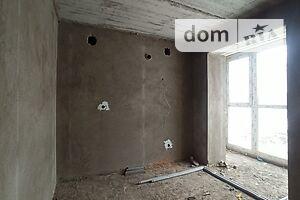 Продаж квартири, Вінниця, р‑н.Барське шосе, Барськешосе