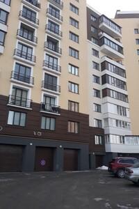 Продаж квартири, Тернопіль, р‑н.Східний, Квітня15, буд. 2к