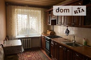 Продажа квартиры, Одесса, р‑н.Таирова, Люстдорфскаядорогаулица