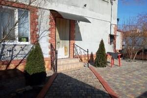 Продажа дома, Одесская, Беляевка, c.Нерубайское, Степовая, дом 1