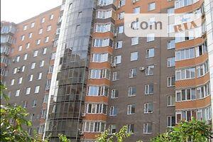 Продается 2-комнатная квартира 82 кв. м в Виннице