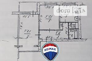 Продажа квартиры, Запорожье, р‑н.Малый Рынок, Запорожскаяулица, дом 2б