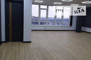 Сдается в аренду офис 118 кв. м в нежилом помещении в жилом доме