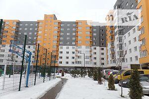 Продаж квартири, Вінниця, р‑н.Замостя, Немирівськешосе