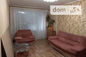 Продажа квартиры, Полтава, р‑н.пл. Зыгина, Лермонтовапереулок