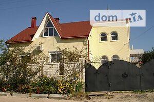 Продажа дома, Харьков, c.Ольховка, ст.м.Индустриальная, Озернаяулица, дом хх