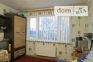 Продаж квартири, Харків, c.Коротич, Научнаяулица
