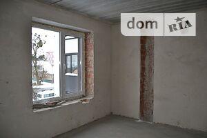 Продается 1-комнатная квартира 30.9 кв. м в Ирпене