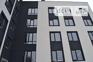 Продается 1-комнатная квартира 29.5 кв. м в Ирпене